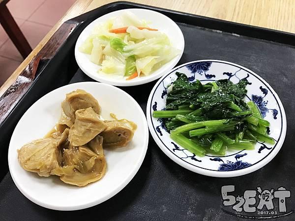 食記聯歡小西門8.jpg
