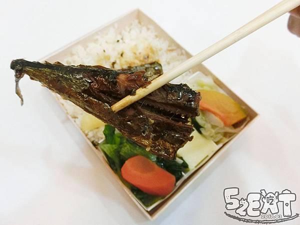 食記天荷方8.jpg