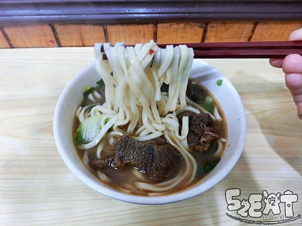 食記新明牛肉麵10.jpg
