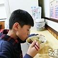 食記新明牛肉麵13.jpg