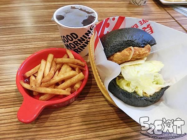 食記貝司堡9.jpg