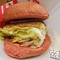 食記貝司堡12.jpg