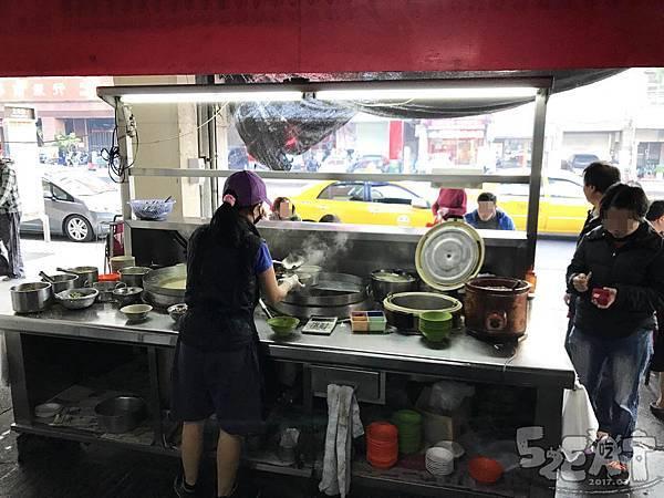 食記榕樹下炒麵4.JPG