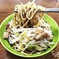食記榕樹下炒麵8.JPG