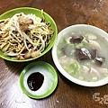 食記榕樹下炒麵11.JPG