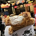 食記艋舺雞排9.jpg