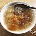 食記發記粉粿冰7.jpg