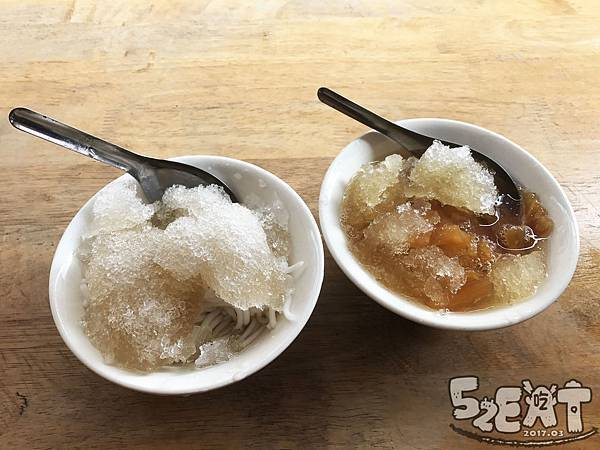食記發記粉粿冰11.jpg