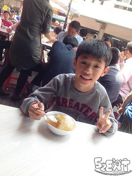 食記發記粉粿冰12.jpg