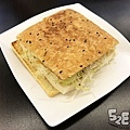 食記A-bao9.jpg