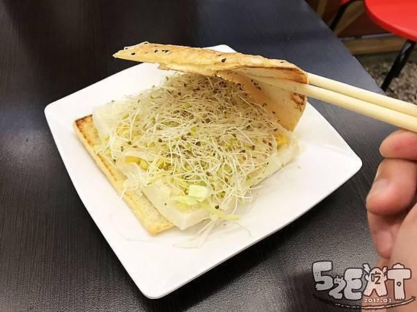 食記A-bao10.jpg