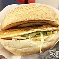 食記A-bao11.jpg