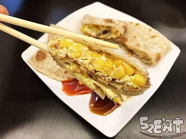 食記A-bao8.jpg