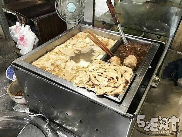 食記天公壇素食麵4.jpg