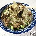 食記天公壇素食麵8.jpg