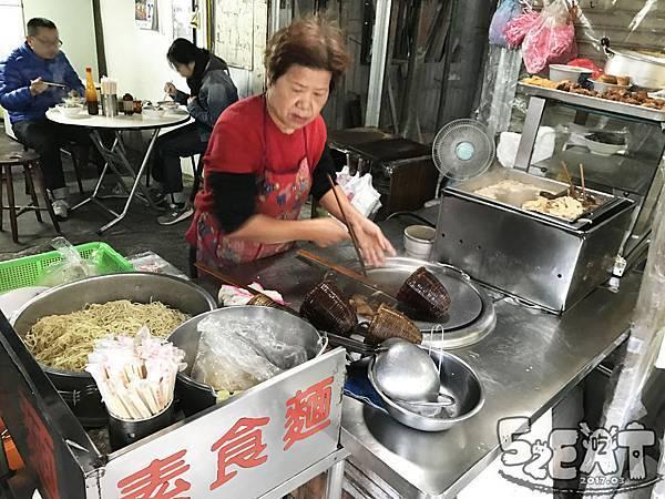 食記天公壇素食麵5.jpg