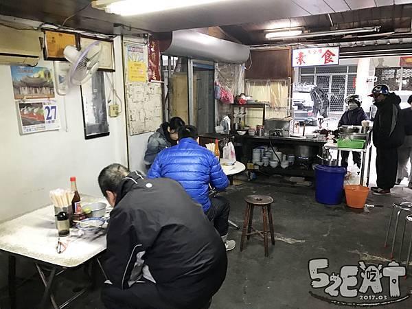 食記天公壇素食麵6.jpg