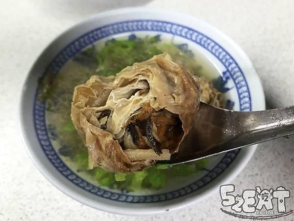 食記天公壇素食麵10.jpg