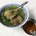 食記天公壇素食麵9.jpg