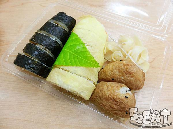 食記雙營涼麵11.jpg