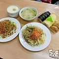 食記雙營涼麵15.jpg