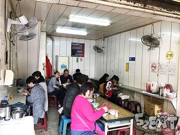 食記蚯蚓麵線糊5.jpg