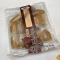 花蓮縣餅-10.JPG
