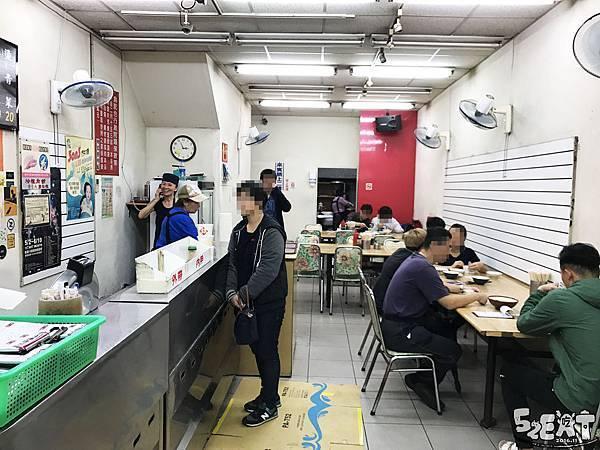 食記向宏滷肉飯4.jpg