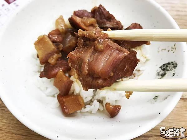 食記向宏滷肉飯10.jpg