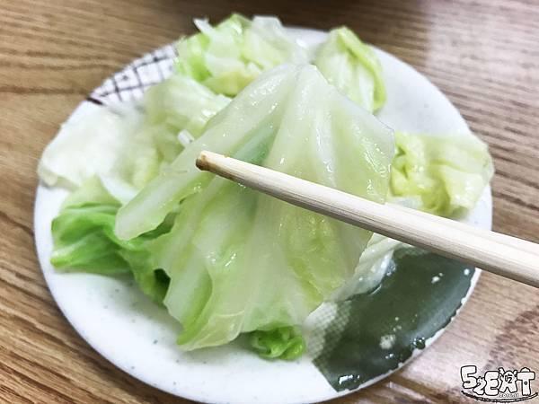 食記向宏滷肉飯12.jpg