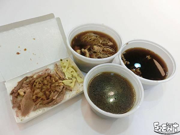 食記美村鴨肉6.jpg