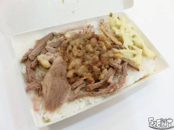 食記美村鴨肉9.jpg