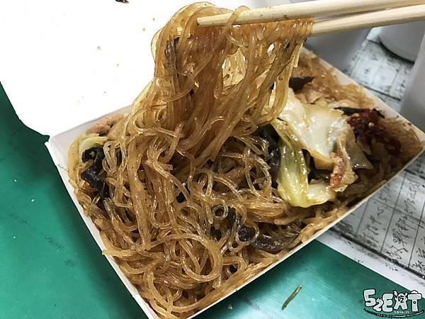 食記大雅飯糰13.jpg
