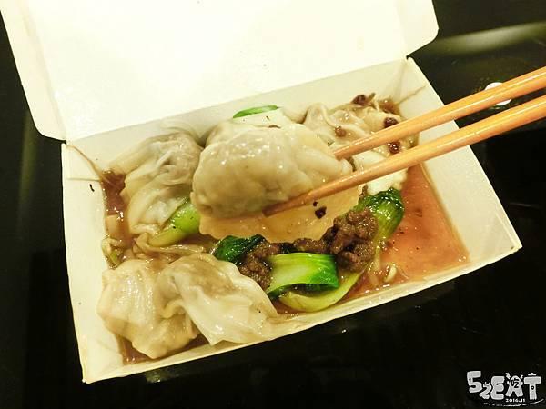 食記大禾素食6.jpg