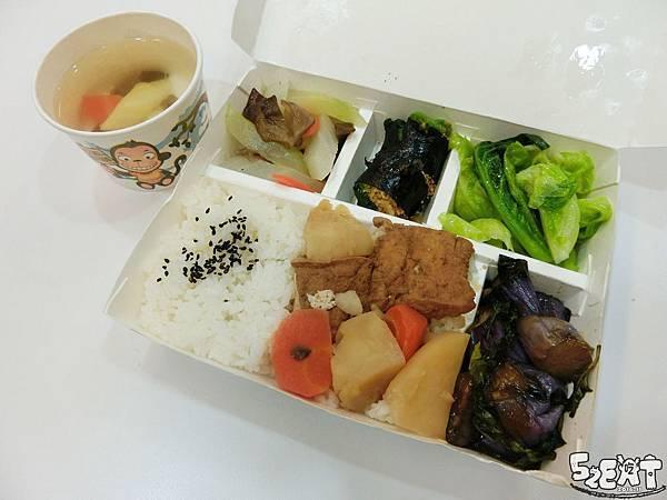 食記大禾素食7.jpg