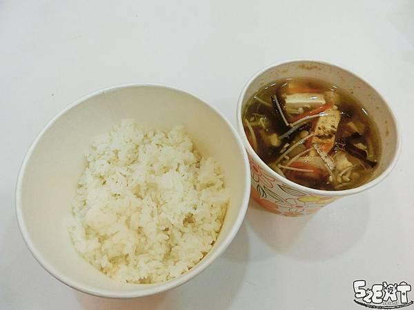 食記大禾素食8.jpg