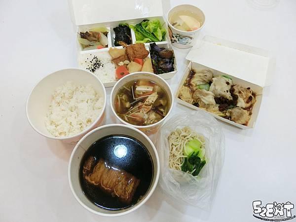 食記大禾素食9.jpg