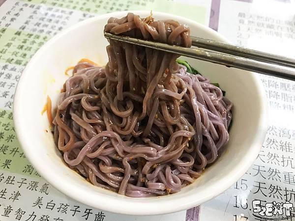 食記吉棧素食10.jpg