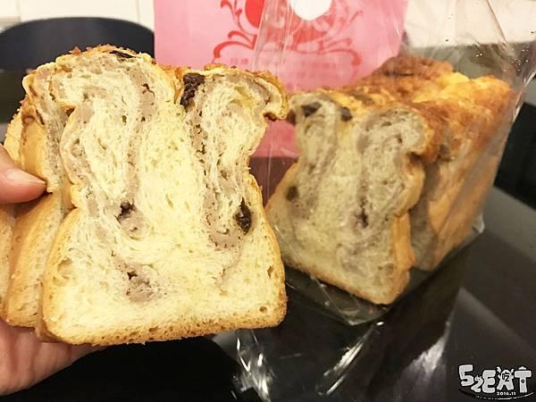食記心心麵包10.jpg