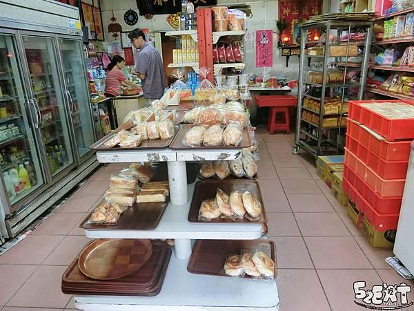 食記心心麵包4.jpg