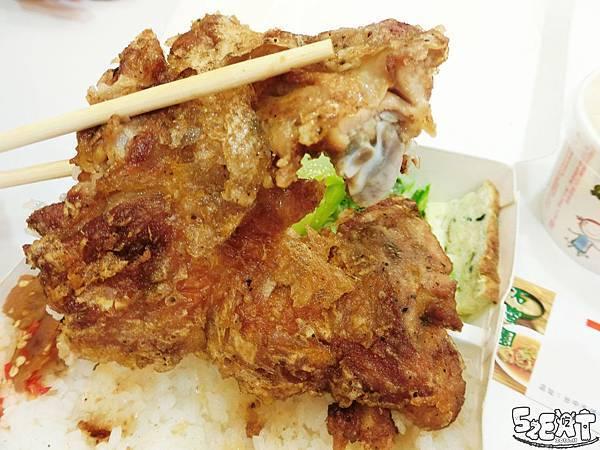 食記石蜜園9.jpg