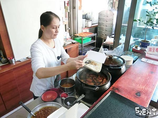 食記老家肉燥飯5.jpg