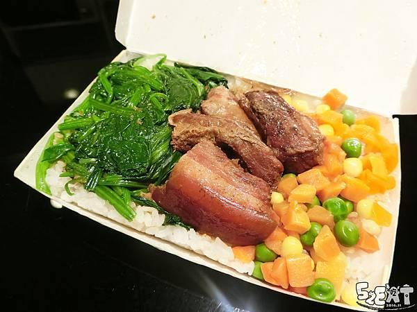 食記老家肉燥飯9.jpg
