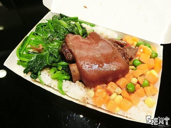 食記老家肉燥飯11.jpg