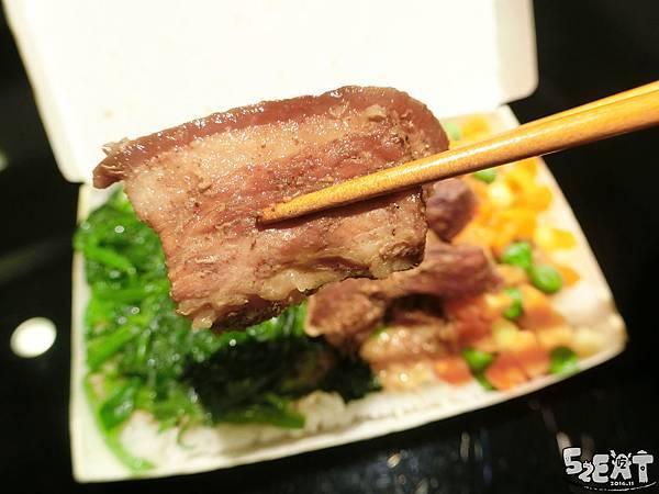 食記老家肉燥飯10.jpg