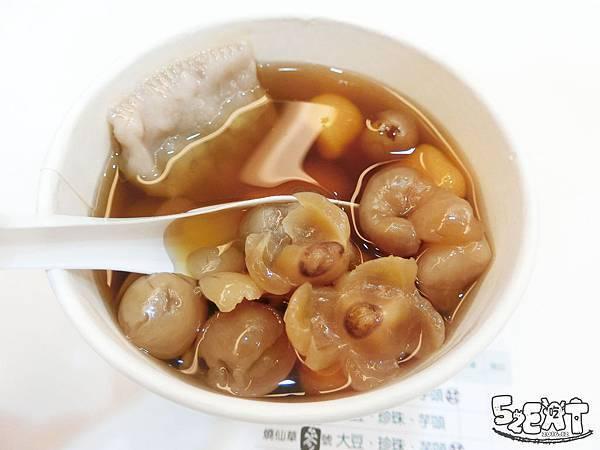 食記東東芋園11.JPG