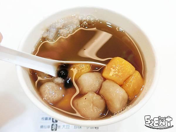 食記東東芋園9.JPG