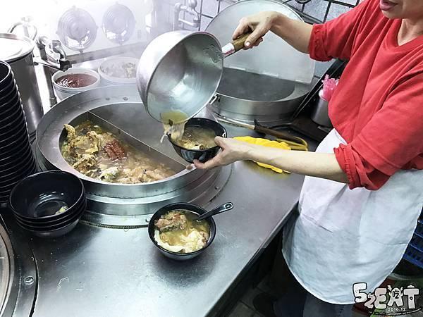 食記昌吉紅燒鰻5.jpg