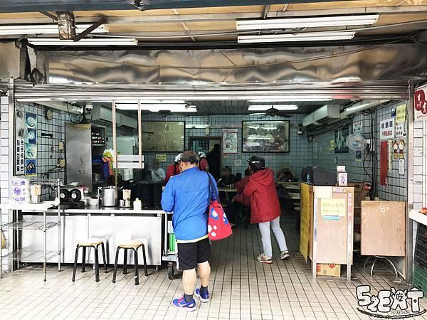 食記昌吉紅燒鰻3.jpg