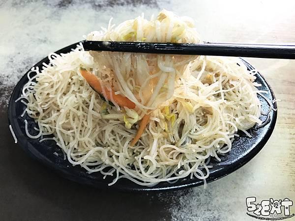 食記昌吉紅燒鰻6.jpg